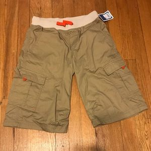 Other - Boy's Cargo Shorts XL